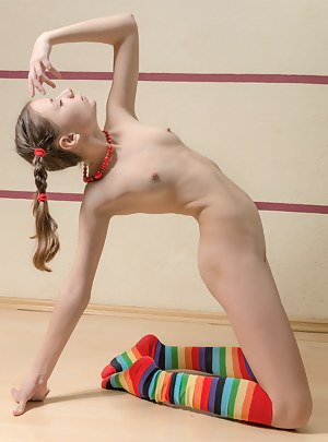 Sexy Teen Socks Porn Pictures